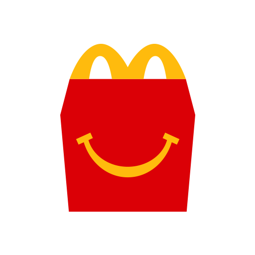 Happy Meal App 9.5.0 MOD APK Dwnload – free Modded (Unlimited Money) on Android
