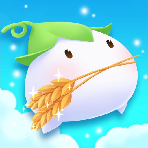 Happy Ranch 1.18.3 MOD APK Dwnload – free Modded (Unlimited Money) on Android