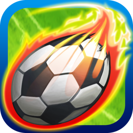 Head Soccer  6.12.2 MOD APK Dwnload – free Modded (Unlimited Money) on Android