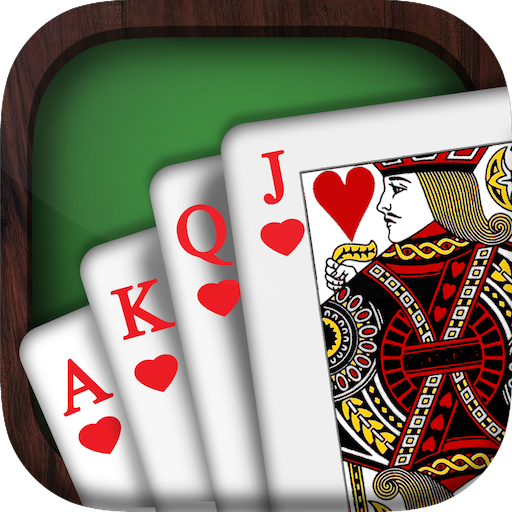 Hearts – Card Game 2.15.2  MOD APK Dwnload – free Modded (Unlimited Money) on Android
