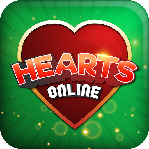 Hearts – Play Free Online Hearts Game 2.2.0 APK Dwnload – free Modded (Unlimited Money) on Android