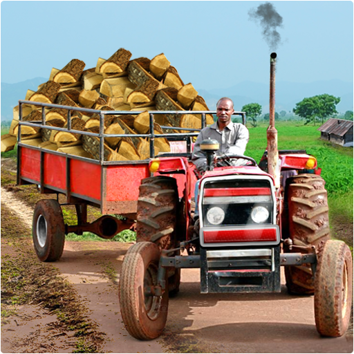 Heavy Duty Tractor Farming Tools 2020 1.16 MOD APK Dwnload – free Modded (Unlimited Money) on Android