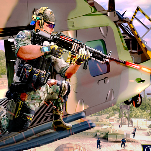 Helicopter Strike Battle 3D 1.0.7 MOD APK Dwnload – free Modded (Unlimited Money) on Android