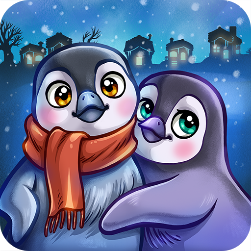 Hero Park  1.8.1 MOD APK Dwnload – free Modded (Unlimited Money) on Android