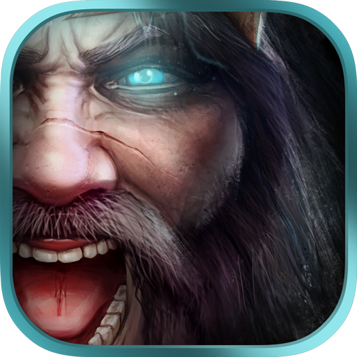Heroes of Asgard. Legacy of Thor 2.2.124 MOD APK Dwnload – free Modded (Unlimited Money) on Android