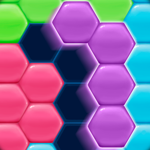 Hexa Block Puzzle  2.24 MOD APK Dwnload – free Modded (Unlimited Money) on Android