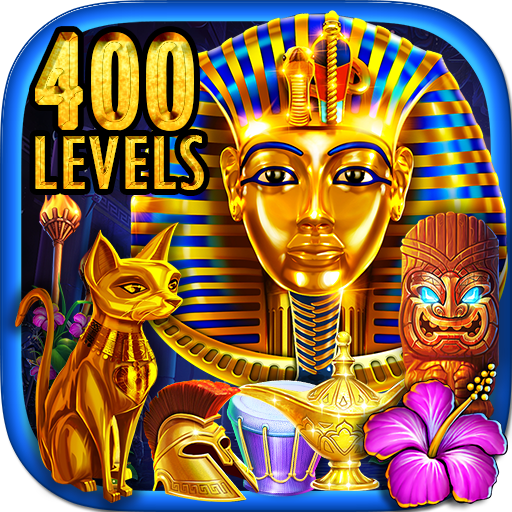 Hidden Object Games 400 Levels : Find Difference 1.1.0 MOD APK Dwnload – free Modded (Unlimited Money) on Android