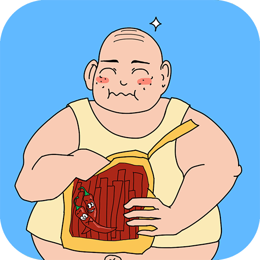 Hidden my snacks by mom 2.7   MOD APK Dwnload – free Modded (Unlimited Money) on Android
