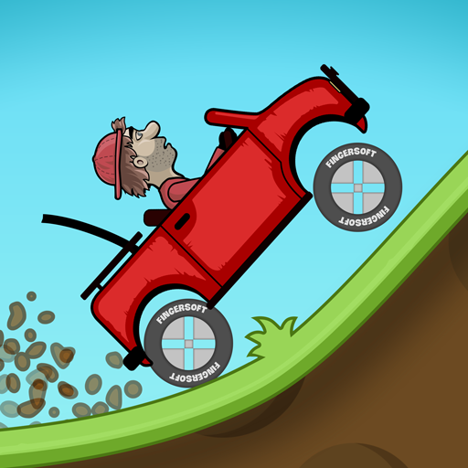 Hill Climb Racing  1.49.2 MOD APK Dwnload – free Modded (Unlimited Money) on Android
