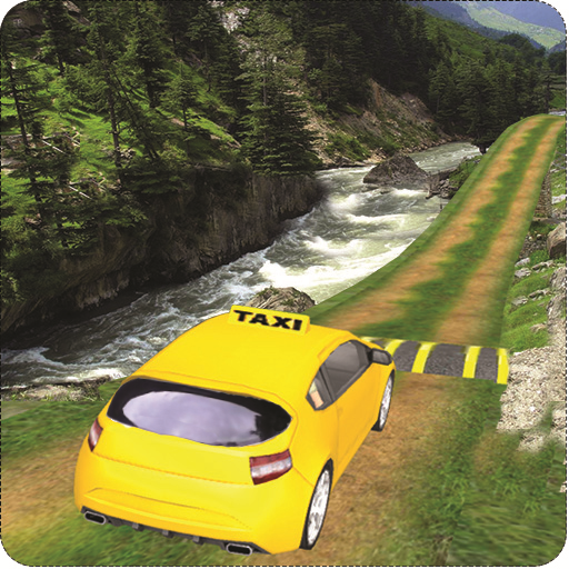 Hill Taxi Simulator Games: Free Car Games 2020 0.1 MOD APK Dwnload – free Modded (Unlimited Money) on Android