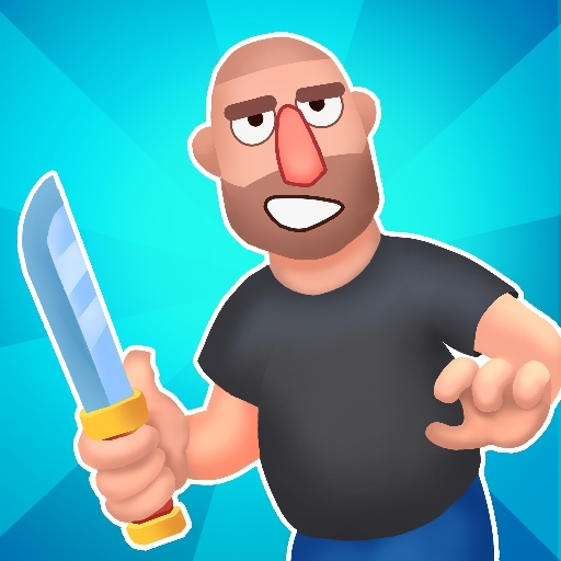 Hit Master 3D Knife Assassin  1.5.4 MOD APK Dwnload – free Modded (Unlimited Money) on Android