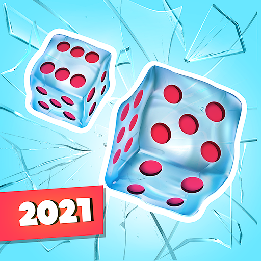 Hit the Board: Fortune Fever 1.0.10 MOD APK Dwnload – free Modded (Unlimited Money) on Android