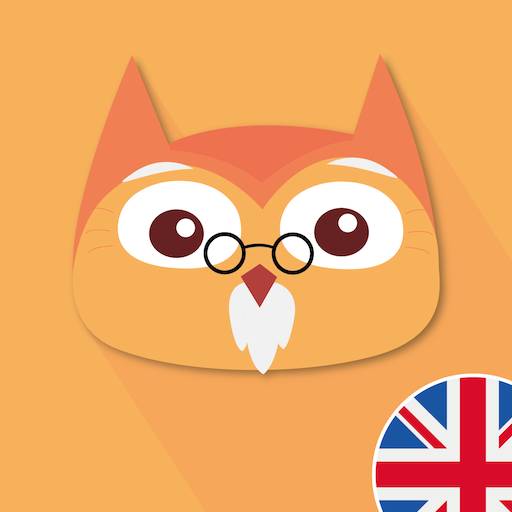 Holy Owly n°1 anglais pour enfants 2.3.0 MOD APK Dwnload – free Modded (Unlimited Money) on Android
