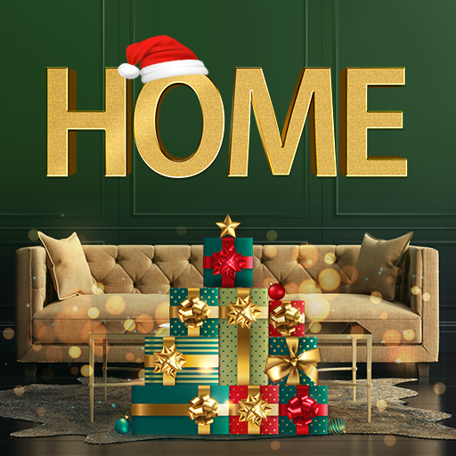 Home Design : Dream Planner  1.0.23 MOD APK Dwnload – free Modded (Unlimited Money) on Android