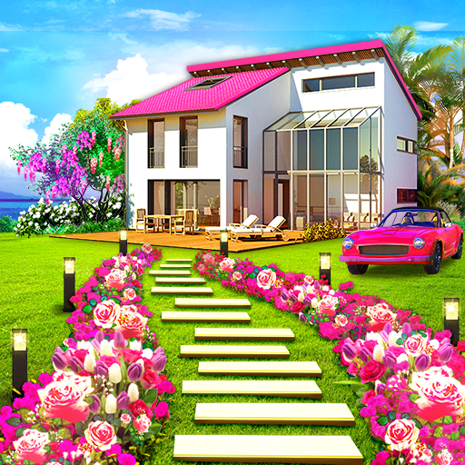 Home Design : My Dream Garden  1.22.4 MOD APK Dwnload – free Modded (Unlimited Money) on Android