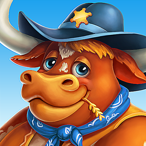 Homesteads 20000180 MOD APK Dwnload – free Modded (Unlimited Money) on Android
