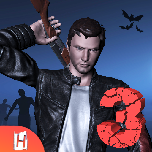 Horror Hospital® 3 | Horror Game 0.75 MOD APK Dwnload – free Modded (Unlimited Money) on Android