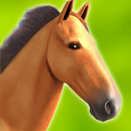 Horse Run 1.1.5 MOD APK Dwnload – free Modded (Unlimited Money) on Android