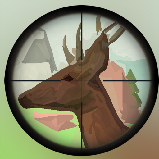 Hunting season 3D 0.315 MOD APK Dwnload – free Modded (Unlimited Money) on Android