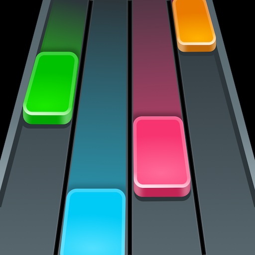 INFINITE TILES – Be Fast! 2.2.80 MOD APK Dwnload – free Modded (Unlimited Money) on Android