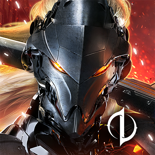 INVICTUS: Lost Soul  1.1.4 MOD APK Dwnload – free Modded (Unlimited Money) on Android