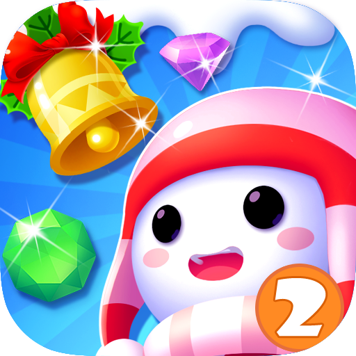 Ice Crush  4.3.1 MOD APK Dwnload – free Modded (Unlimited Money) on Android