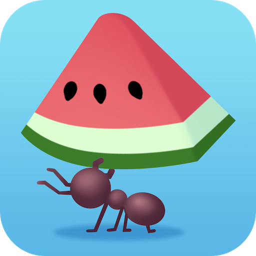 Idle Ants – Simulator Game 3.3.0 MOD APK Dwnload – free Modded (Unlimited Money) on Android