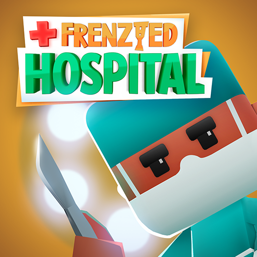 Idle Frenzied Hospital Tycoon  0.16.0 MOD APK Dwnload – free Modded (Unlimited Money) on Android