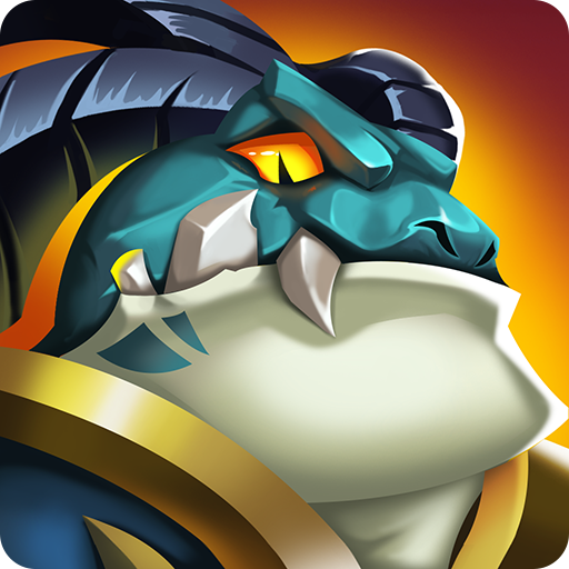 Idle Heroes 1.25.0 MOD APK Dwnload – free Modded (Unlimited Money) on Android