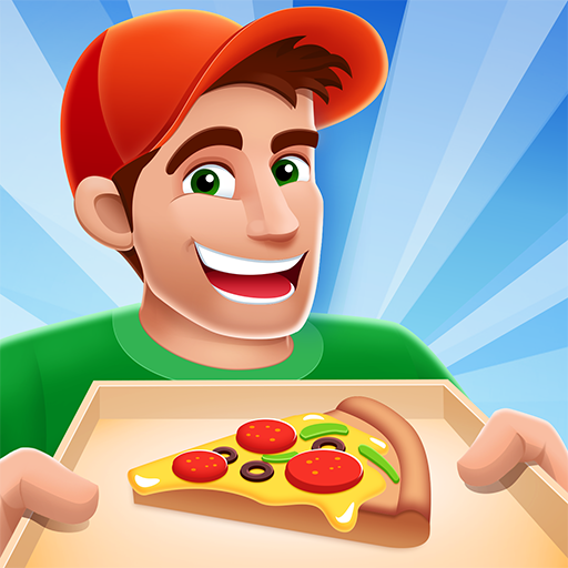 Idle Pizza Tycoon – Delivery Pizza Game 1.2.4 MOD APK Dwnload – free Modded (Unlimited Money) on Android