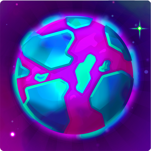 Idle Planet Miner  1.7.27 MOD APK Dwnload – free Modded (Unlimited Money) on Android