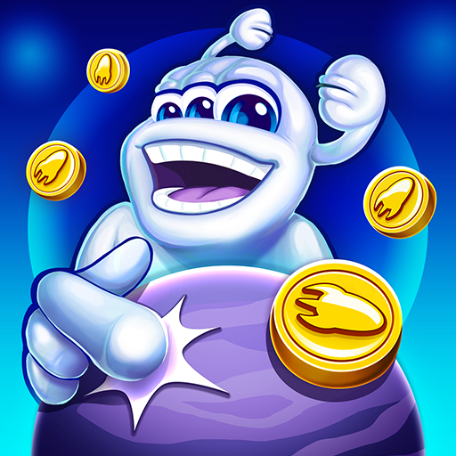 Idle Planet Tycoon: Idle Space Incremental Clicker 0.4.5 MOD APK Dwnload – free Modded (Unlimited Money) on Android