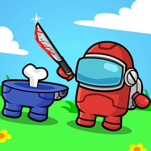 Impostor Academy – Match & Merge 1.15 MOD APK Dwnload – free Modded (Unlimited Money) on Android