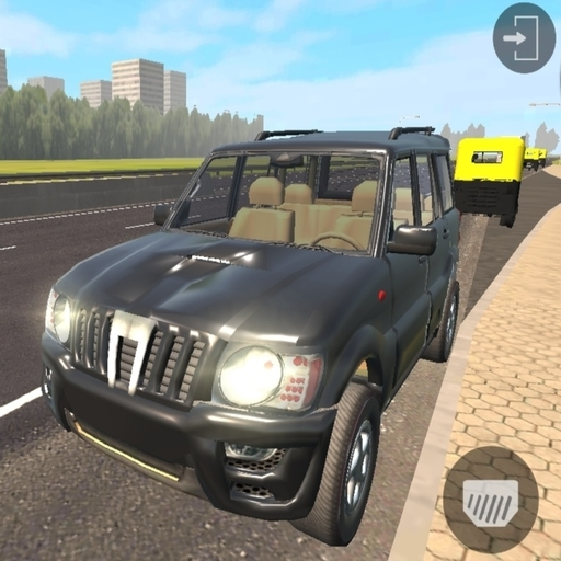 Indian Cars Simulator 3D  11 MOD APK Dwnload – free Modded (Unlimited Money) on Android