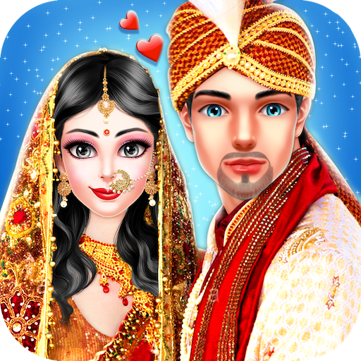 Indian Girl Royal Wedding – Arranged Marriage 7.0 MOD APK Dwnload – free Modded (Unlimited Money) on Android