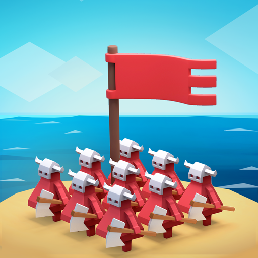 Island War  2.1.5 MOD APK Dwnload – free Modded (Unlimited Money) on Android