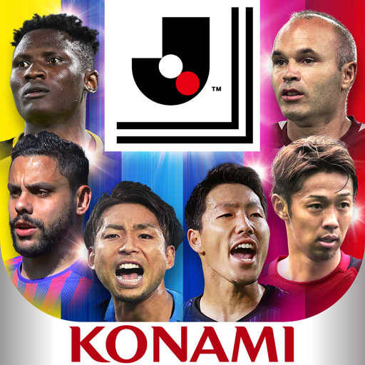 Jリーグクラブチャンピオンシップ  2.19.1 MOD APK Dwnload – free Modded (Unlimited Money) on Android