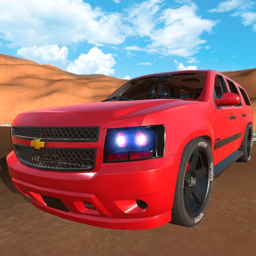Jeep: Offroad Car Simulator 2.0.4 MOD APK Dwnload – free Modded (Unlimited Money) on Android