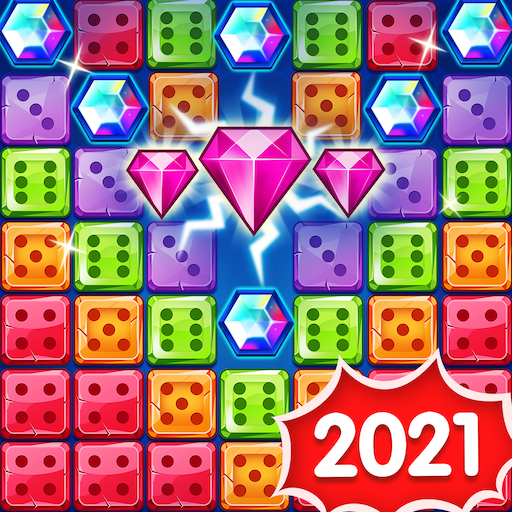 Jewel Games 2020 – Di1.4.17 mited Money) on Android