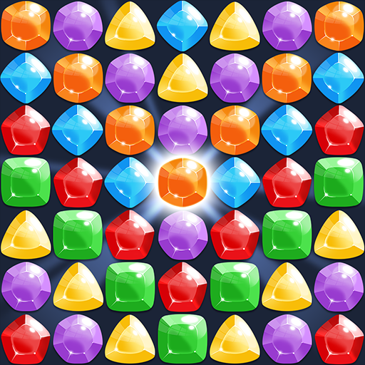 Jewelry King : ZOMBIE DUMB 1.2.3 MOD APK Dwnload – free Modded (Unlimited Money) on Android
