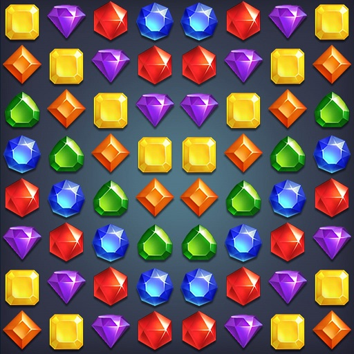 Jewels Pharaoh : Match 3 Puzzle 1.2.0 MOD APK Dwnload – free Modded (Unlimited Money) on Android