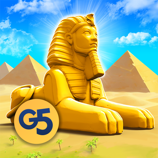 Jewels of Egypt Gems & Jewels Match-3 Puzzle Game  1.13.1300 MOD APK Dwnload – free Modded (Unlimited Money) on Android