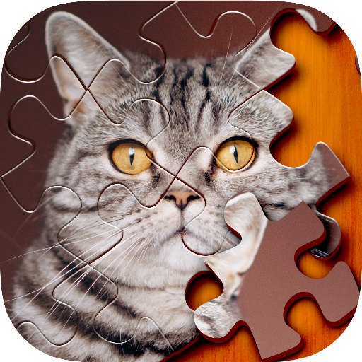 Jigsaw Puzzle 1.1.1 MOD APK Dwnload – free Modded (Unlimited Money) on Android