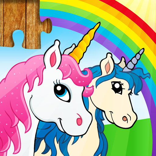 Jigsaw Puzzles Game for Kids & Toddlers 🌞 26.0   MOD APK Dwnload – free Modded (Unlimited Money) on Android