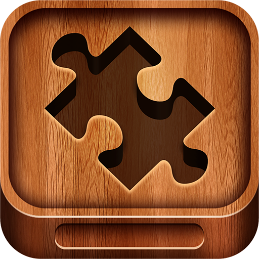 Jigsaw Puzzles Real 6.9.7G MOD APK Dwnload – free Modded (Unlimited Money) on Android