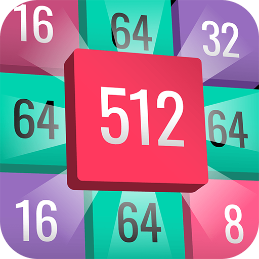 Join Blocks – Merge Puzzle 1.0.68 MOD APK Dwnload – free Modded (Unlimited Money) on Android
