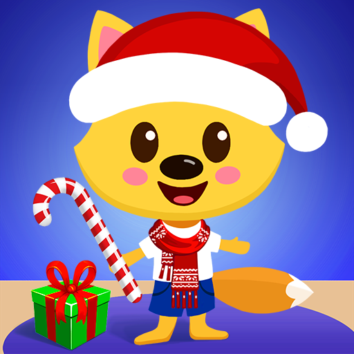 Kids Academy – learning games for toddlers 3.0.8 MOD APK Dwnload – free Modded (Unlimited Money) on Android