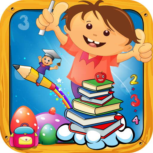 Kids Education 1.0.3 MOD APK Dwnload – free Modded (Unlimited Money) on Android
