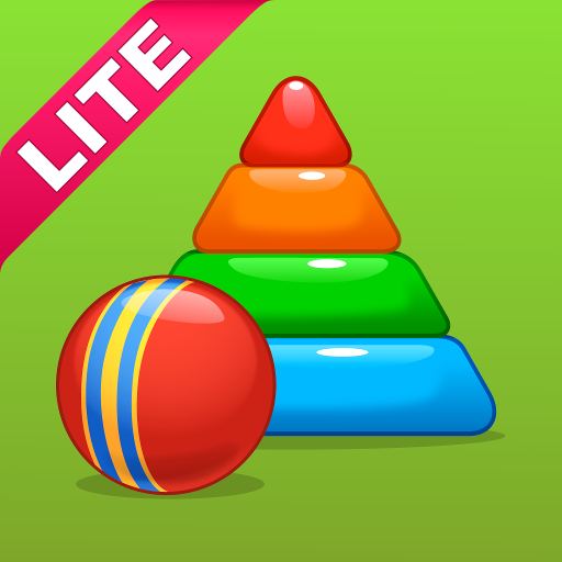 Kids Learn Shapes 2 Lite 1.3.2 MOD APK Dwnload – free Modded (Unlimited Money) on Android