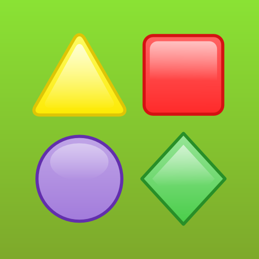 Kids Learn Shapes FREE 1.6.1 MOD APK Dwnload – free Modded (Unlimited Money) on Android